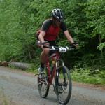 Bikemarathon 2011